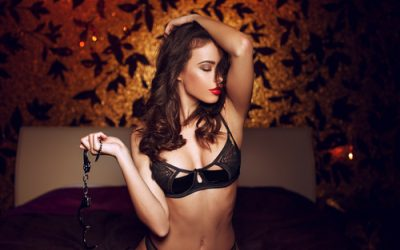 Our Sydney Female Strippers will Make Your Party Unforgettable