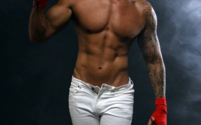 Hiring a Male Stripper: 5 Things You Should Know